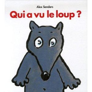 Le Programme de F. Fillon  pour 2017 ...  - Page 2 Qui-a-vu-le-loup