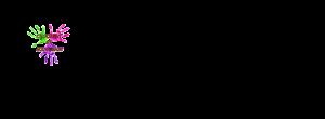 Chauve-souris à suspendre - ailes