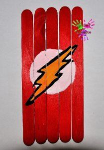 Casse-tête Flash