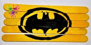 Casse-tête Batman